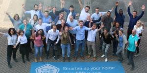 50five : associer les services à la vente de produits intelligents pour la maison