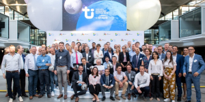 Discover the 15 winners of the 2019 ENGIE Innovation Trophies
