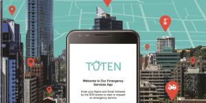 TUTEN Labs utilise une technologie de pointe pour transformer les entreprises