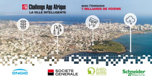 ENGIE Africa commits to Smart City in Africa