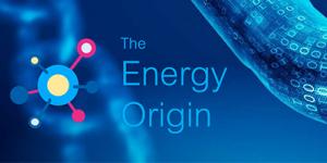 Blockchain : TEO (The Energy Origin) App  first on the Energy Web Chain !