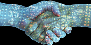Des justificatifs de domicile certifiés par la blockchain ?