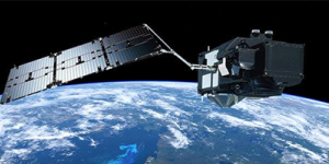 Monitoring CO2 From Space: Time to Accelerate