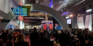 CES 2020 In Review: Data Privacy, Smart Living And Sustainability Take Center Stage