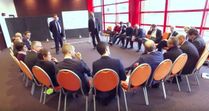 innovation-day-avec-le-groupe-adp-1