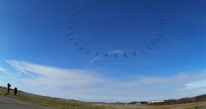kitemill--l-energie-du-vent-vient-de-norvege