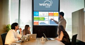 wenu-work--gestion-consommation-energie-en-temps-reel