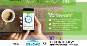 voltaware--mesurer-la-consommation-denergie-pour-la-faire-baisser