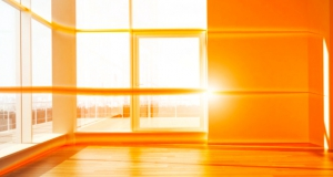 sylfen-l-hydrogene-pour-l-autonomie-energetique-des-batiments