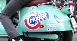 mober-les-scooters-electriques-qui-veulent-re-inventer-la-ville