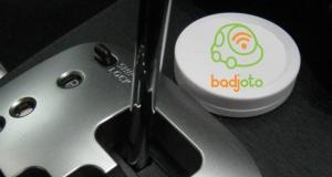 badjoto-organise-le-covoiturage-pour-un-monde-moins-carbone