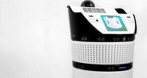 diya-0ne-le-premier-robot-anti-pollution-sera-a-vivatech