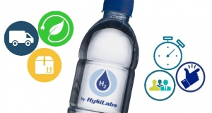 hysilabs-the-fuel-of-the-future-that-comes-from-the-south