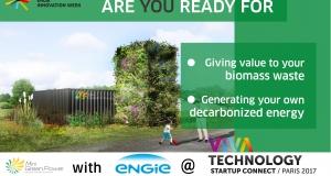 mini-green-power-reinvente-lenergie-verte