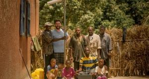 ingenious-particles-energie-solaire-pour-afrique
