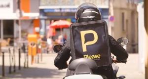 please-la-plateforme-digitale-qui-dynamise-les-commerces-en-centre-ville