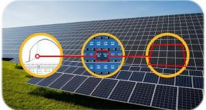 quantom-faire-du-solaire-une-energie-vraiment-inepuisable
