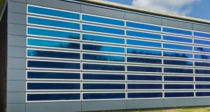 engie-adopte-la-technologie-solaire-translucide-d-heliatek-pour-ses-facades