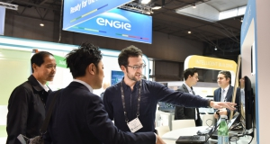 engie-ambassador-of-the-energy-revolution-at-european-utility-week-2017