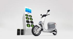 engie-investit-dans-gogoro-un-leader-de-la-mobilite-deux-roues