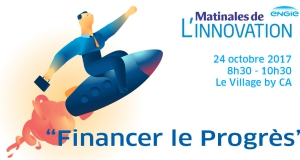 matinale-de-l-innovation-financer-le-changement