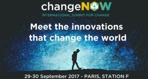 5-projets-engie-a-la-station-f-a-loccasion-du-sommet--change-now-