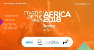 engie-partenaire-du-concours-startup-of-the-year-africa-2018