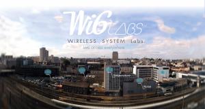 wi6labs--les-smart-bretons-au-ces-2018-avec-engie
