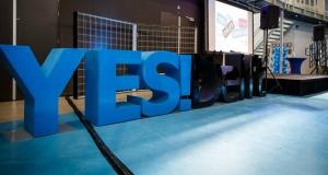 ces-2018---yesdelft-un-incubateur-pour-les-startups-high-tech