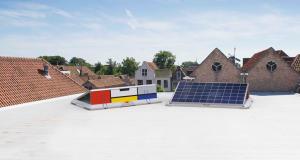 ces-2018---supersola-des-panneaux-solaires-que-meme-votre-mere-saurait-installer
