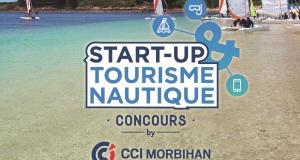 la-cci-du-morbihan-lance-un-concours--startup-et-tourisme-nautique-