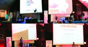 a-amiens-des-startups-innovent-pour-l-hopital-de-demain