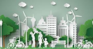 9eme-edition-du-concours--cleantech-open--a-destination-des-startups-et-pme-eco-innovantes
