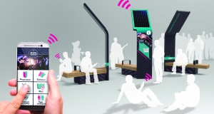 urbik-street-furniture-that-speaks-to-your-mobile-phone