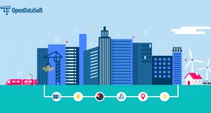 opendatasoft-rend-les-donnees-des-villes-intelligibles-et-accessibles-a-tous