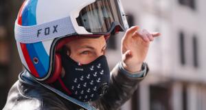 r-pur--un-masque-qui-protege-les-2-roues-de-la-pollution-de-lair
