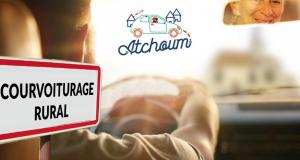 atchoum-an-on-demand-rural-transportation-solution