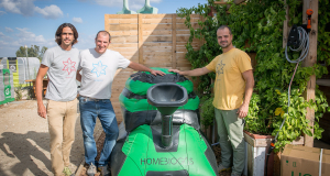 homebiogas-turn-your-waste-into-energy