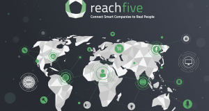 reachfive-authentication-for-awareness-and-the-customer-experience