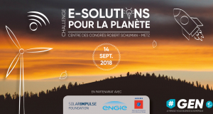 challenge-e-solutions-pour-la-planete