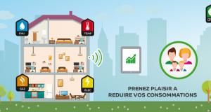 egreen-facilitating-energy-efficiency-through-gaming