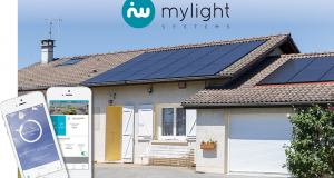 mylight-system-gives-you-energy-independence