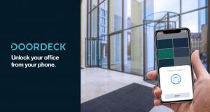 doordeck-smartphone-based-access-control