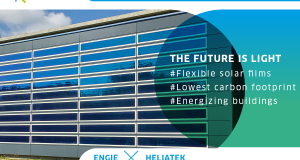 heliatek--produire-sa-propre-energie-verte