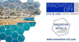 engie-showcases-its-smart-city-solutions-at-innovative-city