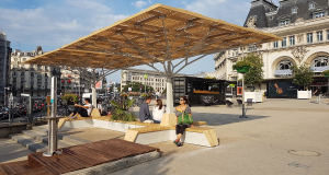 the-cooling-island-makes-urban-space-more-comfortable-for-parisians-and-travelers