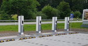recharge-rapide-de-batteries--evtronic-rachete-par-une-filiale-d-engie