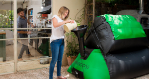 engie-new-ventures-investit-dans-homebiogas