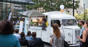 the-2018-edition-of-the-fundtruck-stops-at-engie-on-september-20th