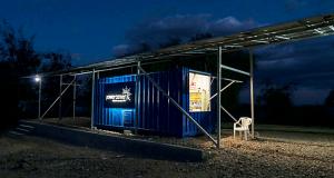 maison-solaire--une-solution-innovante-pour-lafrique